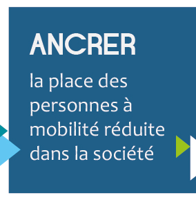 Ancrer